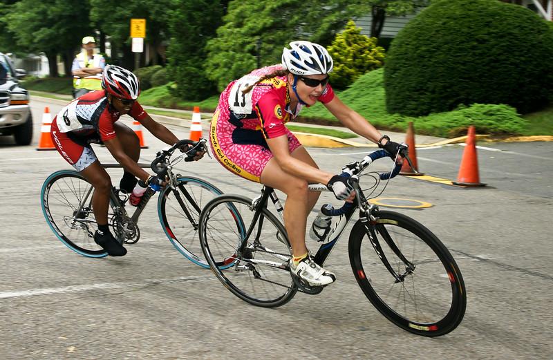 Tour de Millersburg Criterium-08702