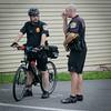 Tour de Millersburg Criterium-00532