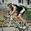 Tour de Millersburg Criterium-08836