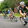 Tour de Millersburg Criterium-08873