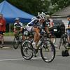 Tour de Millersburg Criterium-00260