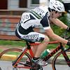 Tour de Millersburg Criterium-00892