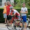 Tour de Millersburg Criterium-00698