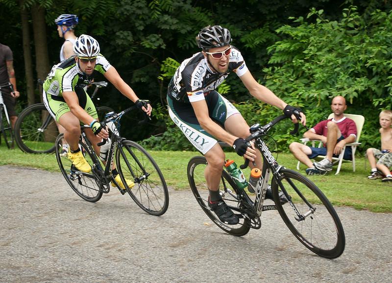 Tour de Millersburg Criterium-08827
