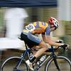 Tour de Millersburg Criterium-00435