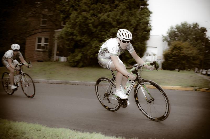 Tour de Millersburg Criterium-08769