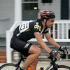 Tour de Millersburg Criterium-00872