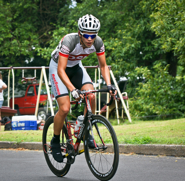 Tour de Millersburg Criterium-00314