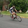 Tour de Millersburg Criterium-08875