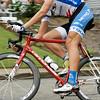 Tour de Millersburg Criterium-08833
