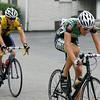 Tour de Millersburg Criterium-00826