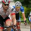 Tour de Millersburg Criterium-00389