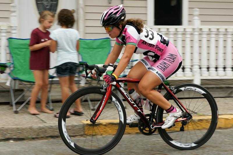 Tour de Millersburg Criterium-08819