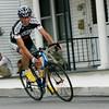 Tour de Millersburg Criterium-00866