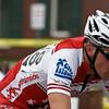 Tour de Millersburg Criterium-00693
