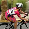 Tour de Millersburg Criterium-08805