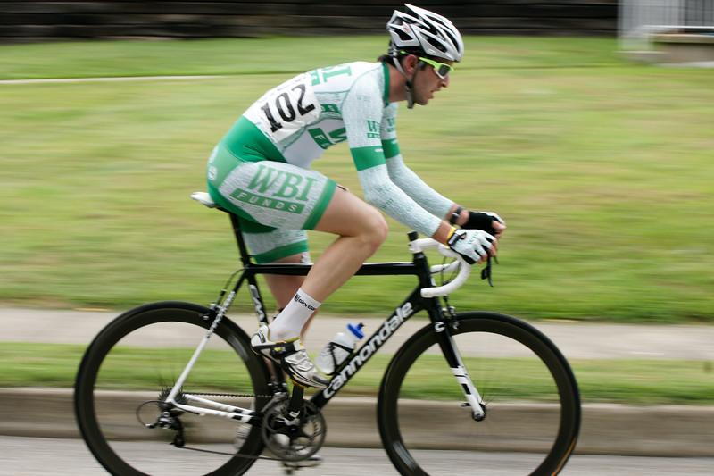 Tour de Millersburg Criterium-00345