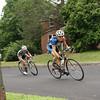 Tour de Millersburg Criterium-08778