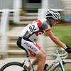 Tour de Millersburg Criterium-00363