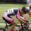 Tour de Millersburg Criterium-00343