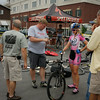 Tour de Millersburg Criterium-08815