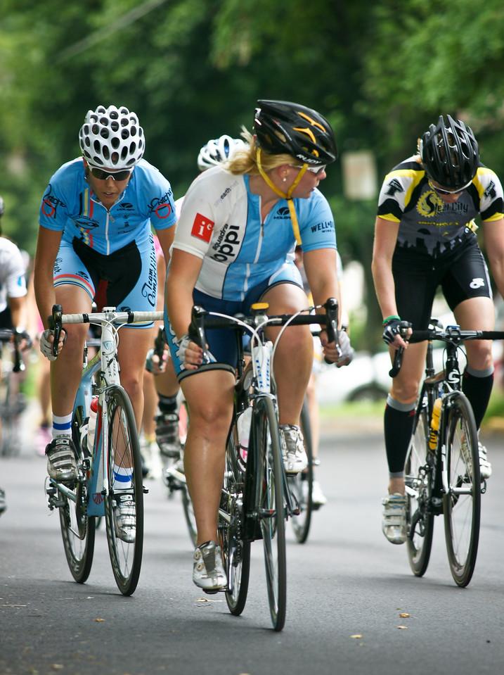Tour de Millersburg Criterium-00189