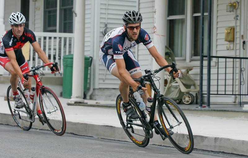 Tour de Millersburg Criterium-00614