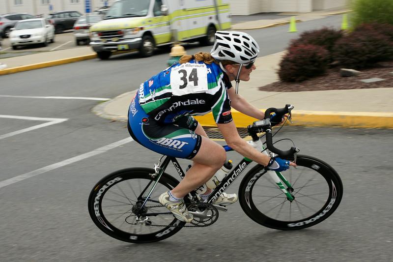 Tour de Millersburg Criterium-08808