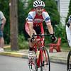 Tour de Millersburg Criterium-00819
