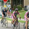Tour de Millersburg Criterium-00246