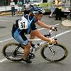 Tour de Millersburg Criterium-08789