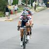 Tour de Millersburg Criterium-00414