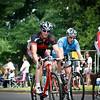 Tour de Millersburg Criterium-00321
