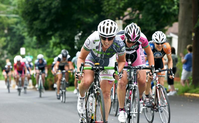 Tour de Millersburg Criterium-00232