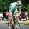Tour de Millersburg Criterium-00317