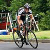 Tour de Millersburg Criterium-00302