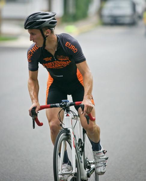 Tour de Millersburg Criterium-00845