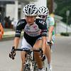 Tour de Millersburg Criterium-00253