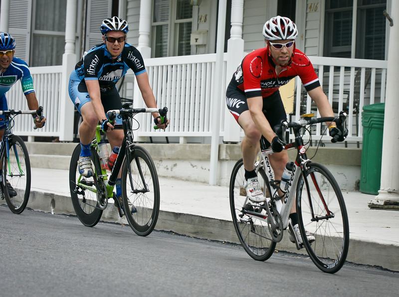 Tour de Millersburg Criterium-00610
