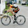 Tour de Millersburg Criterium-00671