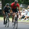 Tour de Millersburg Criterium-00776