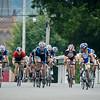 Tour de Millersburg Criterium-00678
