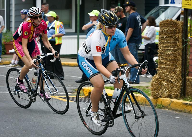 Tour de Millersburg Criterium-00166