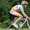 Tour de Millersburg Criterium-00297