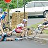 Tour de Millersburg Criterium-00794