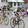 Tour de Millersburg Criterium-00830