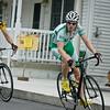 Tour de Millersburg Criterium-00622
