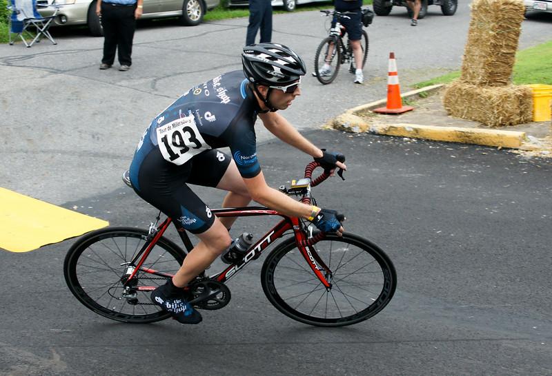 Tour de Millersburg Criterium-08938