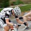 Tour de Millersburg Criterium-00393