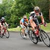 Tour de Millersburg Criterium-08870